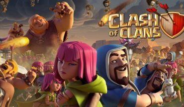 ayuntamiento 5 - clash of clans 4