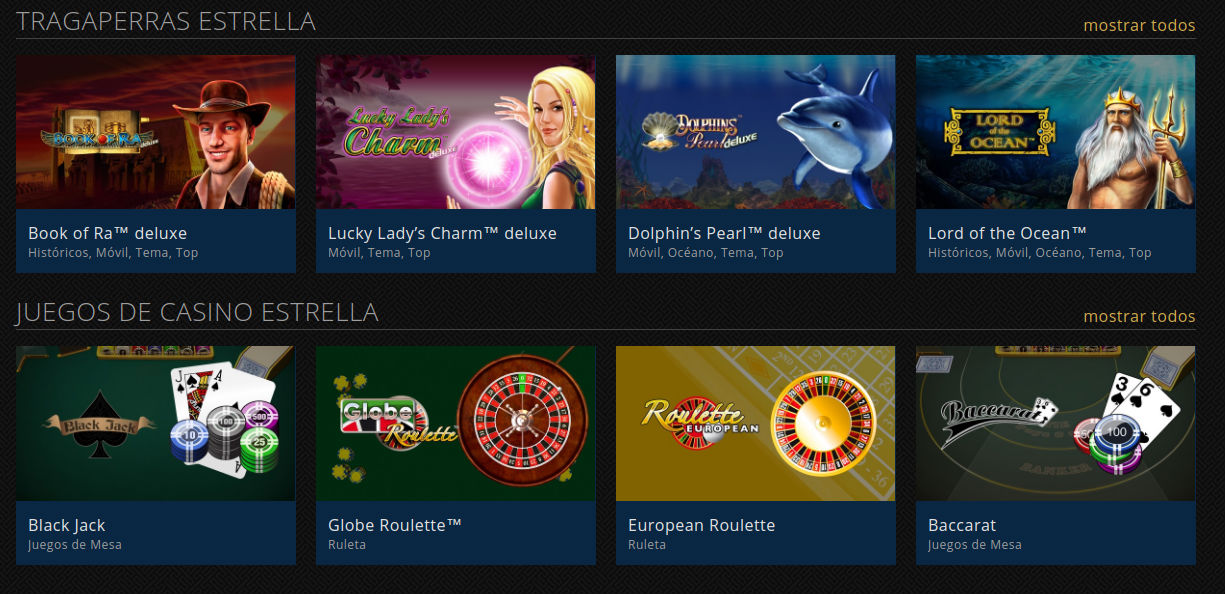 online casino black jack lucky lady charm online